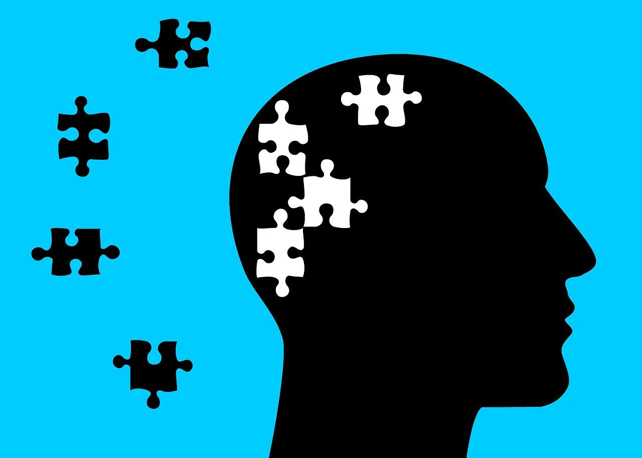 The Mind-Body Aspect of Addiction